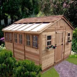 backyard sheds outdoor shed big ideas for small backyard destination