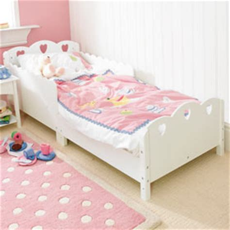 Toddler Futon by Childrens Beds