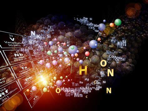 Kimia Kuantum Dasar pembahasan soal un 2017 kimia nomor 21 30 materi