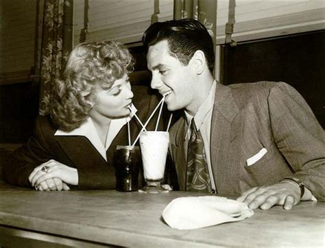 musicians who died on this date april 26 lucille ball quot i love lucy quot died on this date in