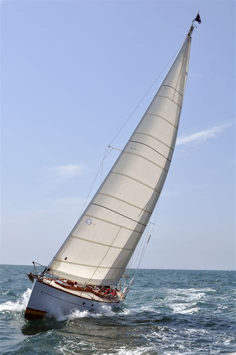 do i need a captain s license for my boat uscg captain s license endorsements marinershq