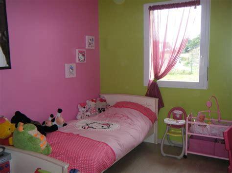 chambre enfant verte davaus chambre fille et verte avec des