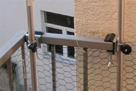 wohnfläche balkon lll katzennetz w 228 hlen sie aus den besten aus power