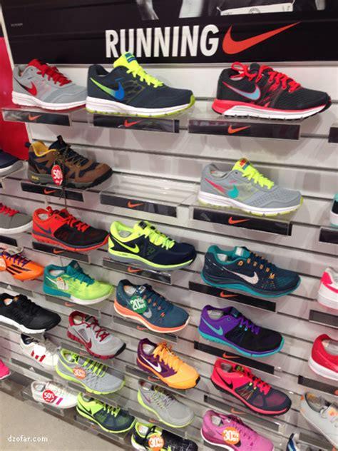 Harga Sepatu Nike Yang Ada Lunya cari sepatu untuk kaki lebar sang vectoria jenaka