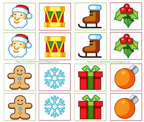 figuras geometricas juegos gratis dulces momentos memorama navidad