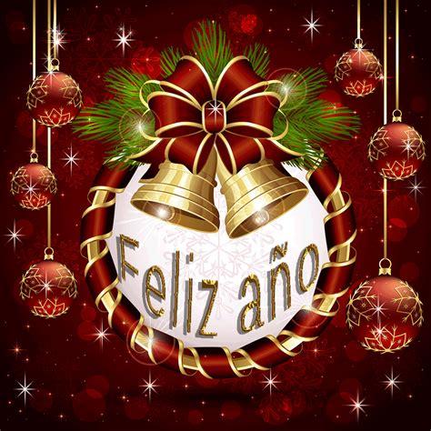 feliz navidad imagenes graciosas feliz a 241 o nuevo gif 14 gif images download