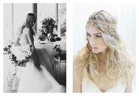 mobile wedding and event hairdresser hair hostess bridal hairdresser bridal makeup and hair dream reflection mobile