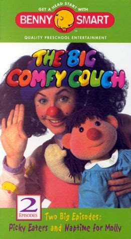 32 Best Big Comfy Couch Images On Pinterest