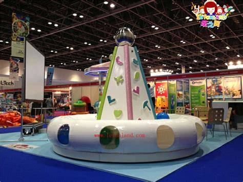 le indoor pin by indoor playground lefunland on lefunland indoor playground equ