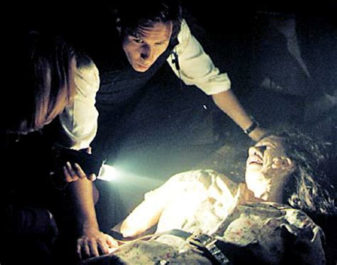 the x files one of the greats turns 20 dangerous universe