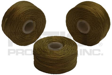 patio products inc beaver bobbin thread by patio products inc