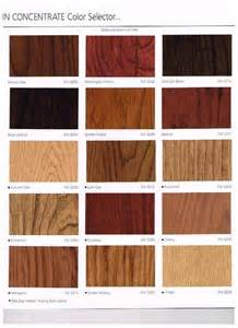 sherwin williams color chart sherwin williams stain color chart best 25 sherwin