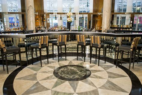 best glasgow hotels glasgow s best bling bars time out glasgow