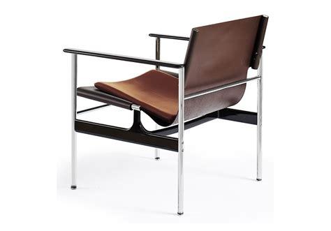 chaises knoll pollock arm chair knoll milia shop