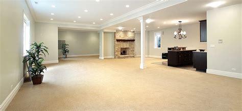 rug in basement global carpets hardwood flooring area rugs basement