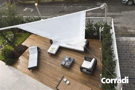 tende fisse da esterno vele ombreggianti tc tenda vendita di tende da sole