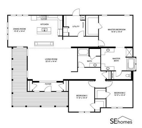 luv homes floor plans luv homes floor plans house design ideas