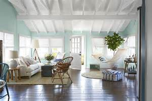 Beach House Home Decor by Country Living S House Of The Year 2013 Is A Restored