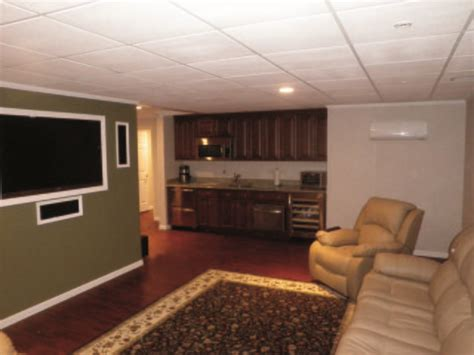 creating your own home theater