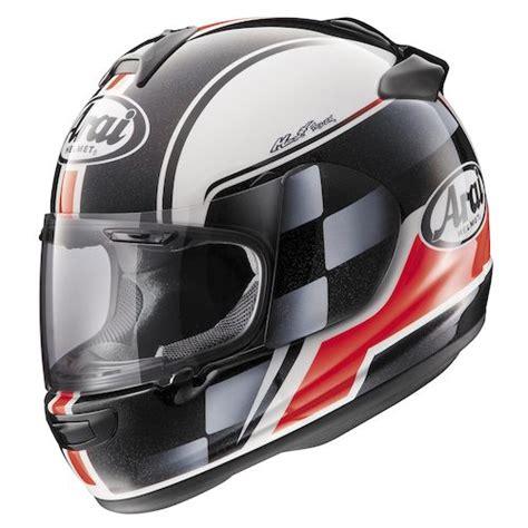 Helmet Arai Vector Arai Vector 2 Contest Helmet Revzilla