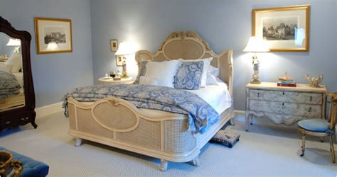 french blue bedrooms french country blue bedding bedroom ideas pictures