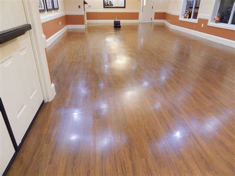 Wood Floor Cleaning Services by Wood Floor Cleaning Services San Diego Hardwood Floor