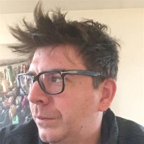 Friseur Gau Algesheim Andr 233 Salzmann Friseur Salzmann Hairgroup Ag Xing