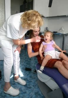 comfort family dental centerline mi locations sunrise family dental center