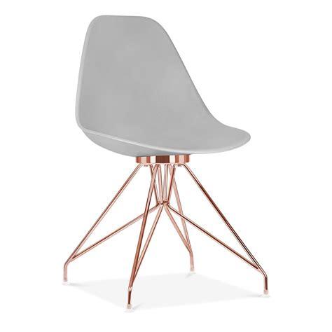 Grey Chairs Furniture Design Ideas Cult Design Light Grey Moda Dining Chair Cd1 Cult Uk