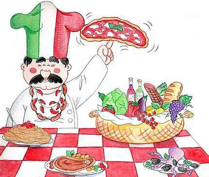 cucina ita recette de spaghetti bolognaise par cremina