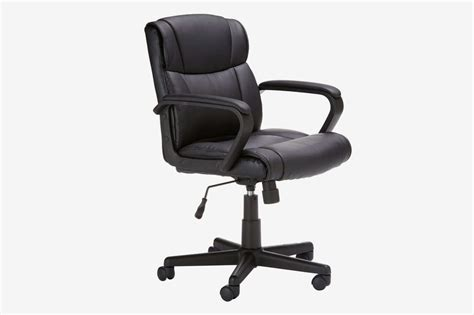 best desk chair under 100 16 best office chairs and home office chairs 2018