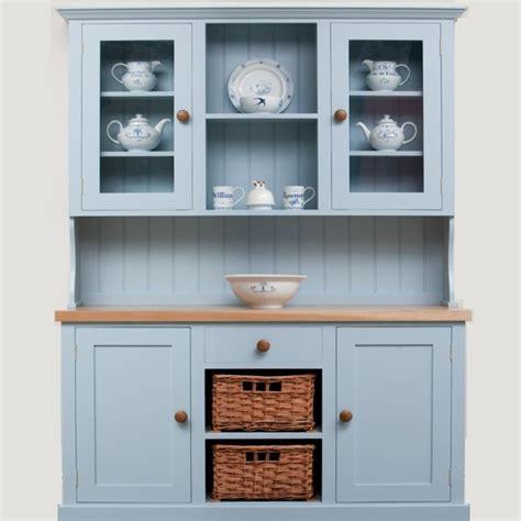 Vintage Kitchen Dresser malthouse dresser from the kitchen dresser company vintage kitchen buys housetohome co uk