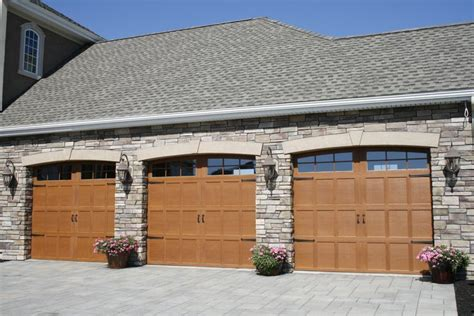 Wayne Dalton Overhead Doors 19 Best Wayne Dalton Images On Pinterest Garage Doors And Exterior
