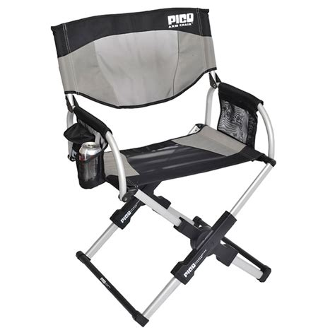 Pico Folding Chair Sale by Gci Outdoor Pico Arm Chair West Marine