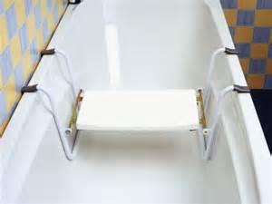 bathtub seats for the elderly