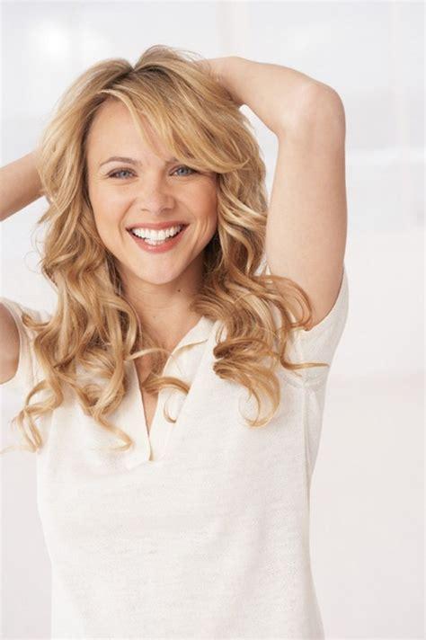 hairstyles for woman 43 šminkerka frizure za žene 40