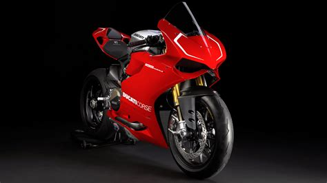 ducati wallpaper hd iphone ducati full hd wallpaper and background image 1920x1080