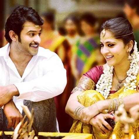 south actress hero perfect south indian wedding south indian lover
