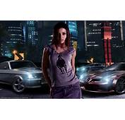 Need For Speed HD Wallpapers  WallpaperSafari