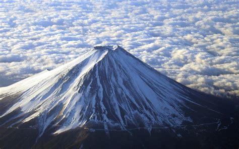 imagenes monte fuji japon el monte fuji japon la reserva