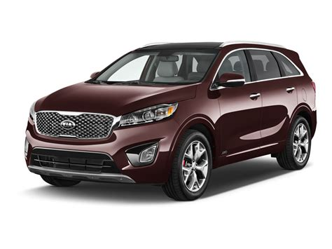 Kia Sorento Lease Offers Best 2015 Awd Lease Deals Autos Post