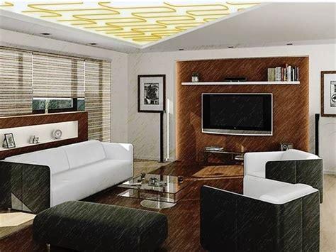 pannelli radianti a soffitto prezzi pannelli radianti risparmiare energia pannelli radianti