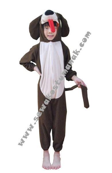 Baju Hewan Natal Pakaian Anjing Kucing Kostum Hewan Natal Pet Costume 1 kostum anjing kostum animal kostum binatang sewa