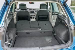 Cv Test seat ateca vs vw tiguan bilder autobild de