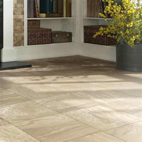 Interceramic Amalfi Stone Flooring