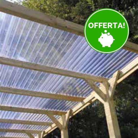 copertura tettoia in pvc coperture in pvc per tettoie fodorscars