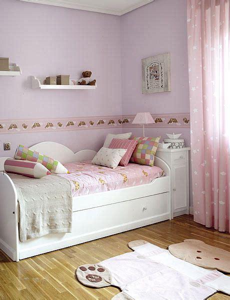 decorar habitacion cama nido con cama nido en 2018 ideas de decoraci 243 n pinterest