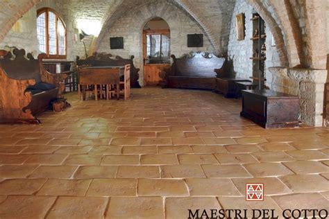 pavimenti di cotto pavimento in cotto per chiese invecchiato pavimento per