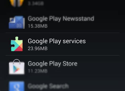play services apk 4 1 power player apk v1 4 387 cracked