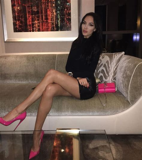 extreme micro mini skirts tumblr 351 best micro mini skirts and high heels images on